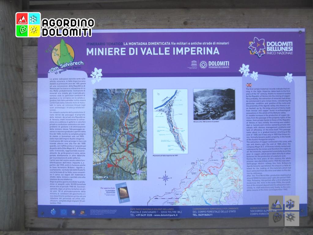 Val Imperina