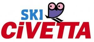 Alleghe Ski Civetta