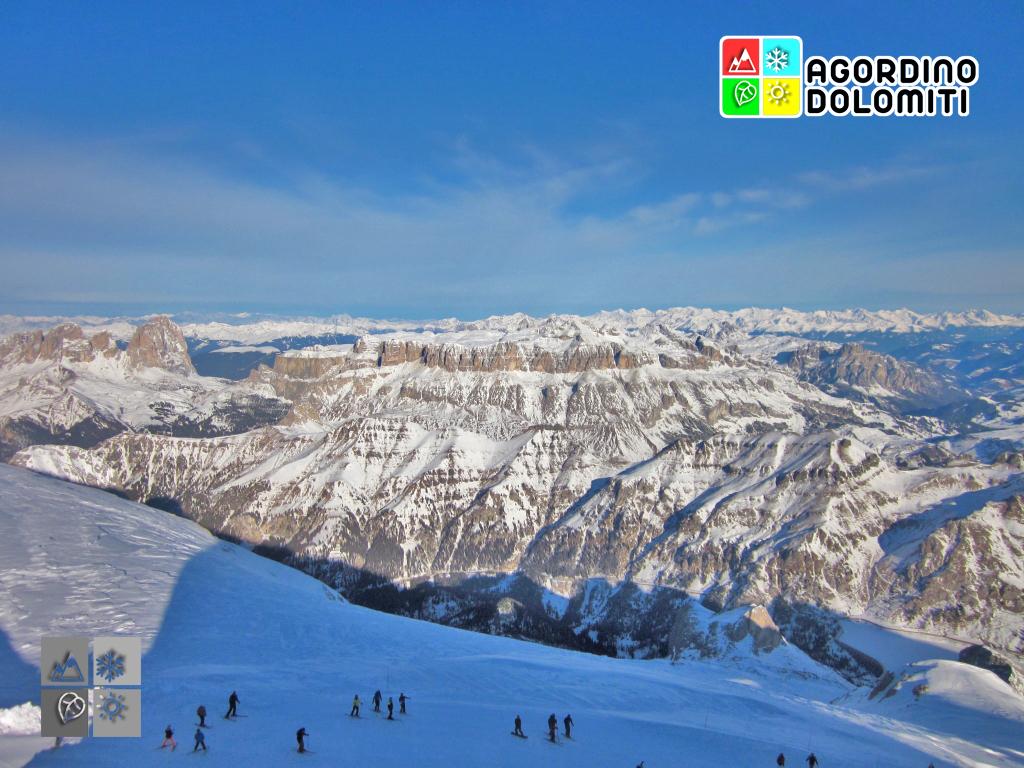 Fodom Dolomiti