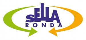 Logo Sellaronda