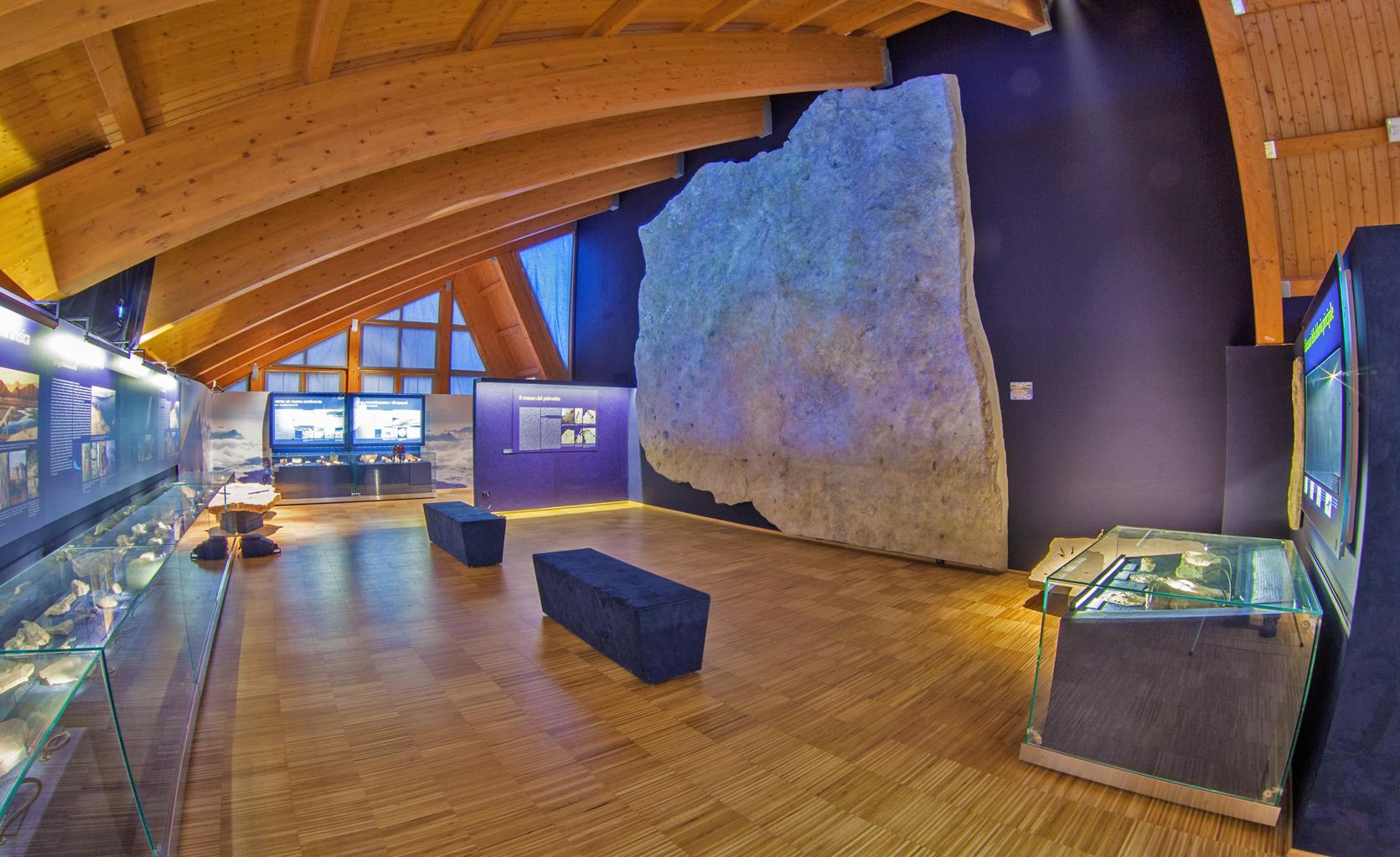 Museo Vittorino Cazzetta