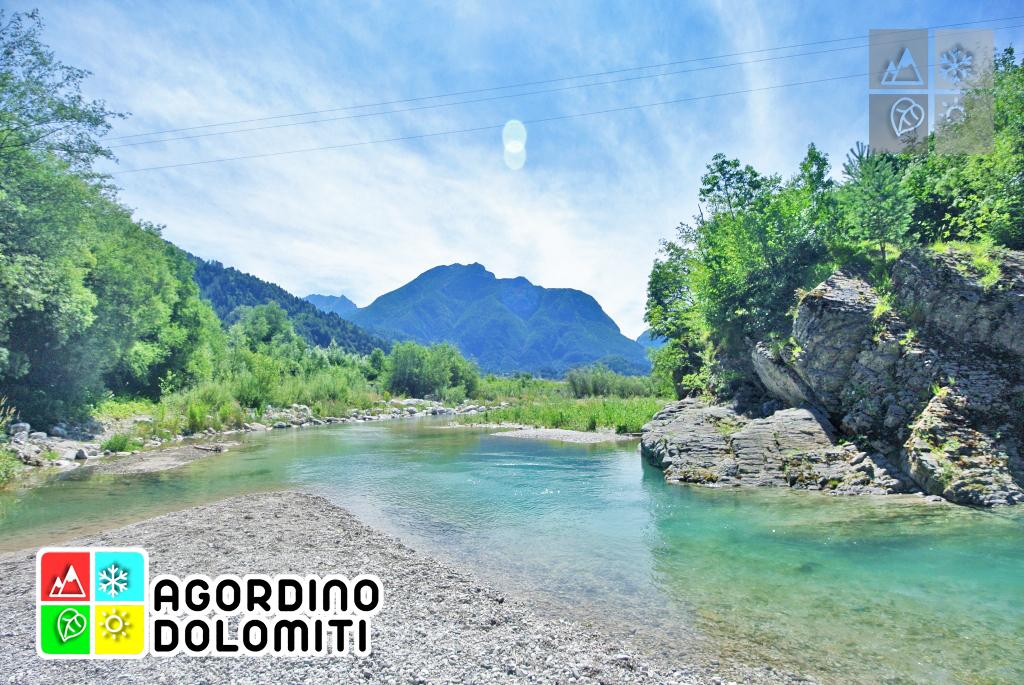 Monte Celo Dolomiti