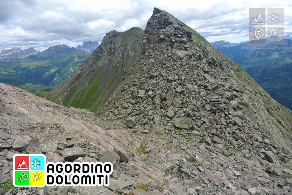Prima Guerra Mondiale nelle Dolomiti