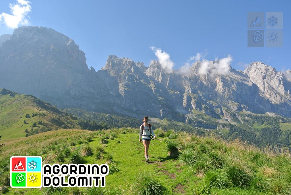 Escursioni in Agordino | Dolomiti UNESCO