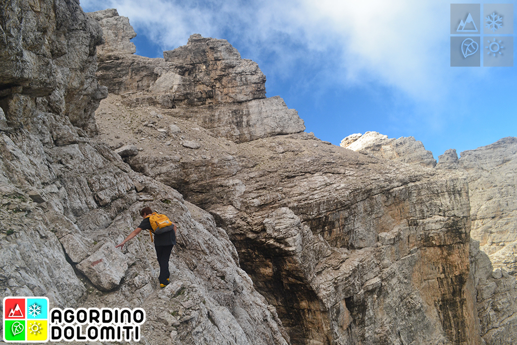 Dolomiti La Valle Agordina