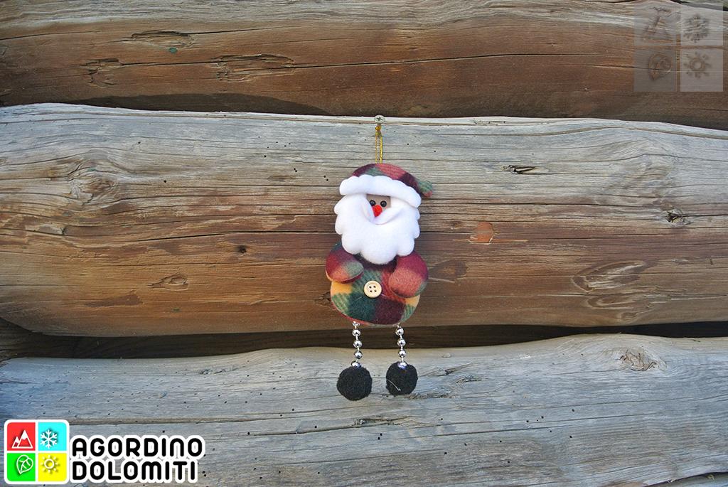 Natale e Capodanno nelle Dolomiti