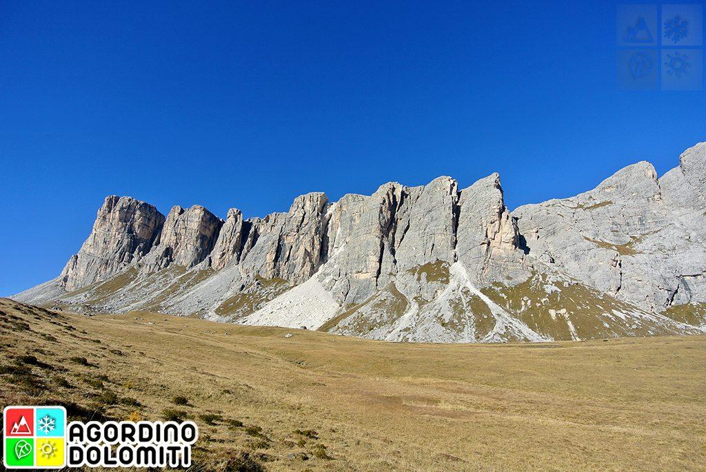 Pelmo Dolomiti