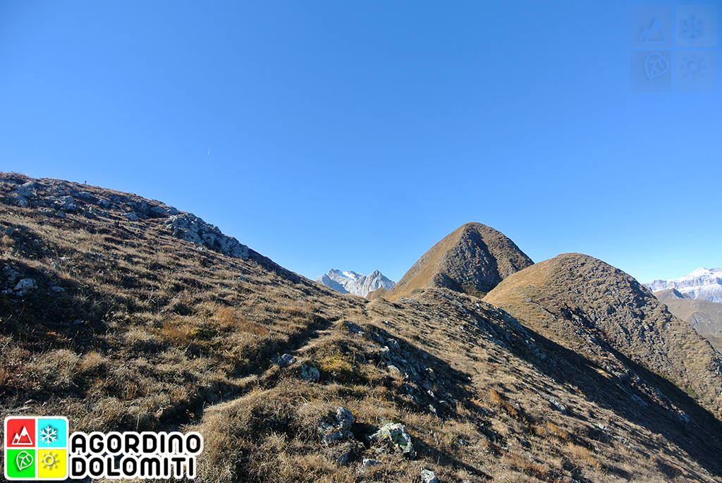 Monte Migogn