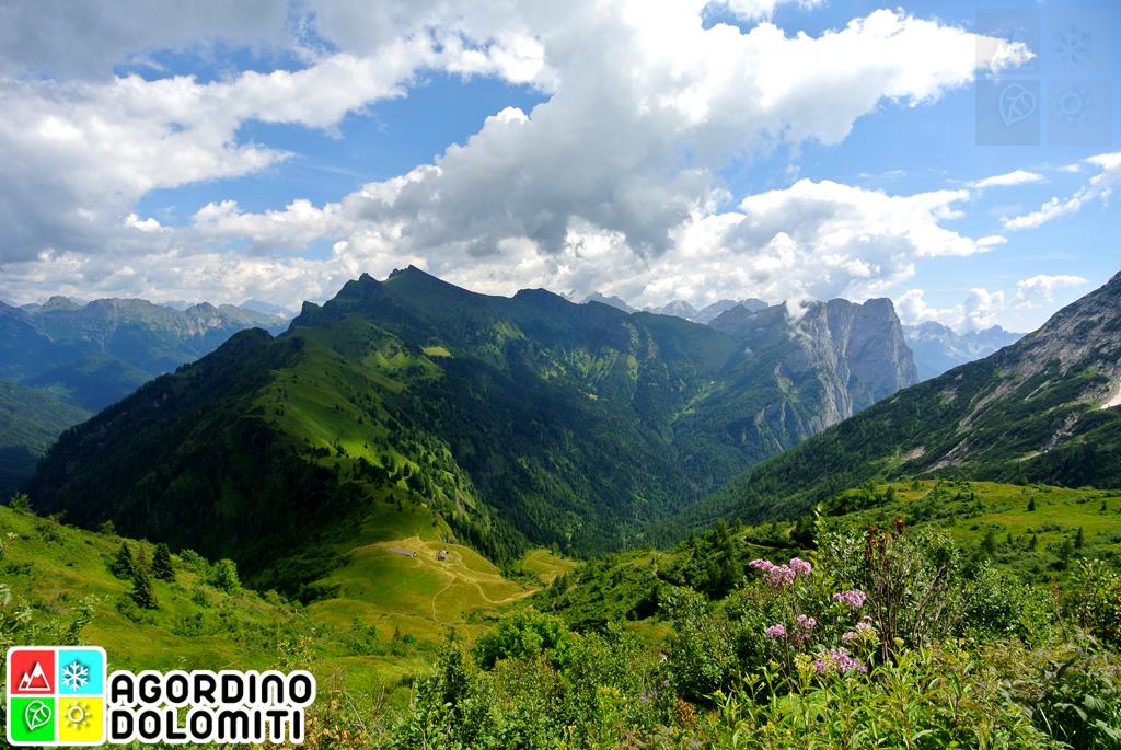 Monte Pape