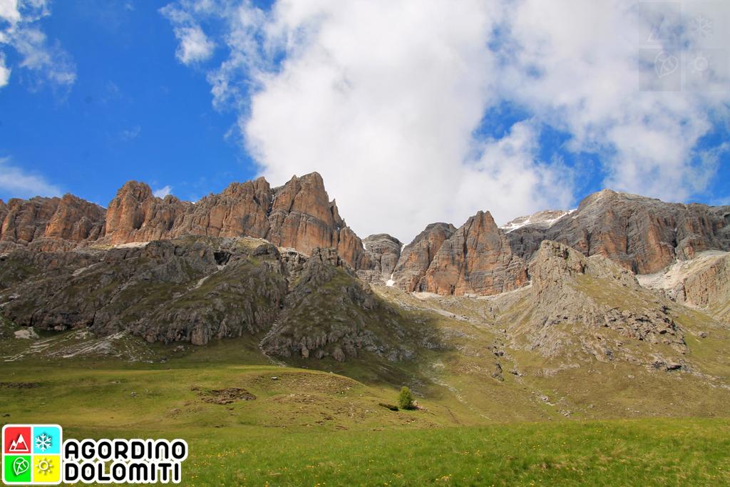 Agordino Dolomiti