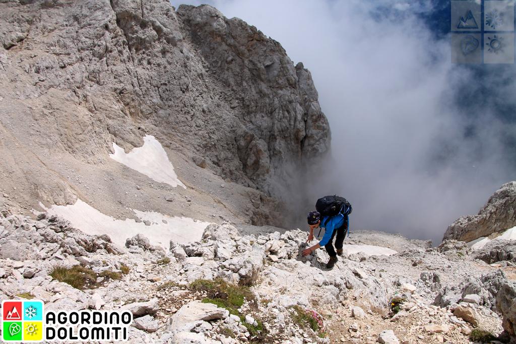 Escursioni nelle Dolomiti Consigli Utili