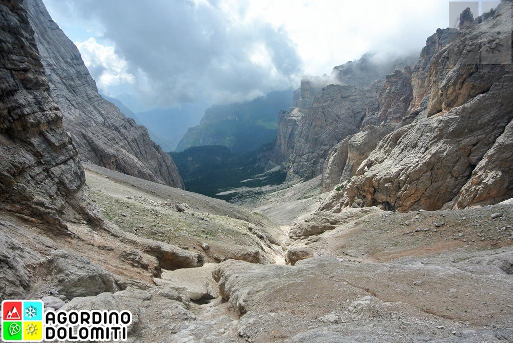 Val dei Cantoni