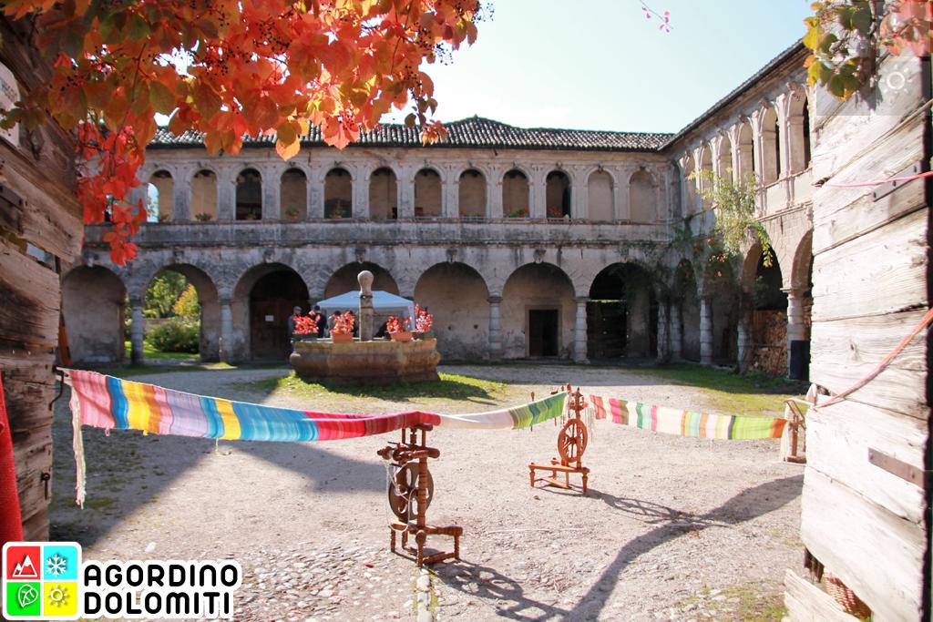 Conca Agordina