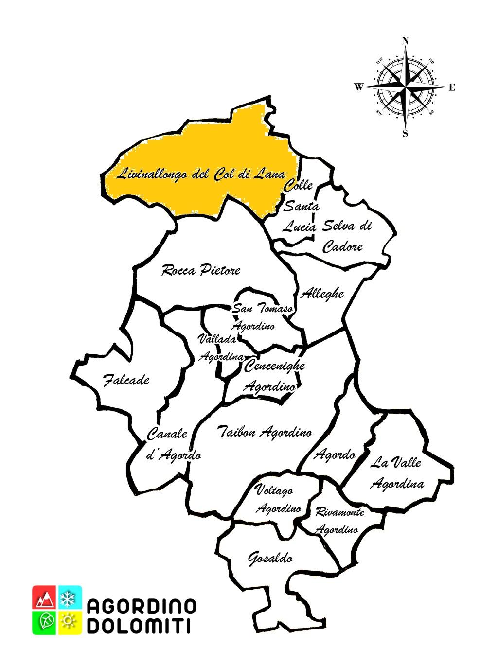 Valle di Fodom